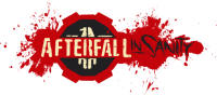 afterfall_logo
