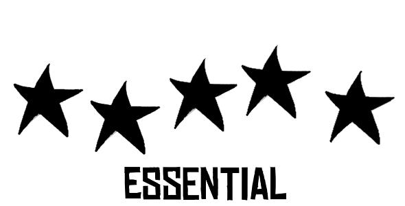 5.0 stars