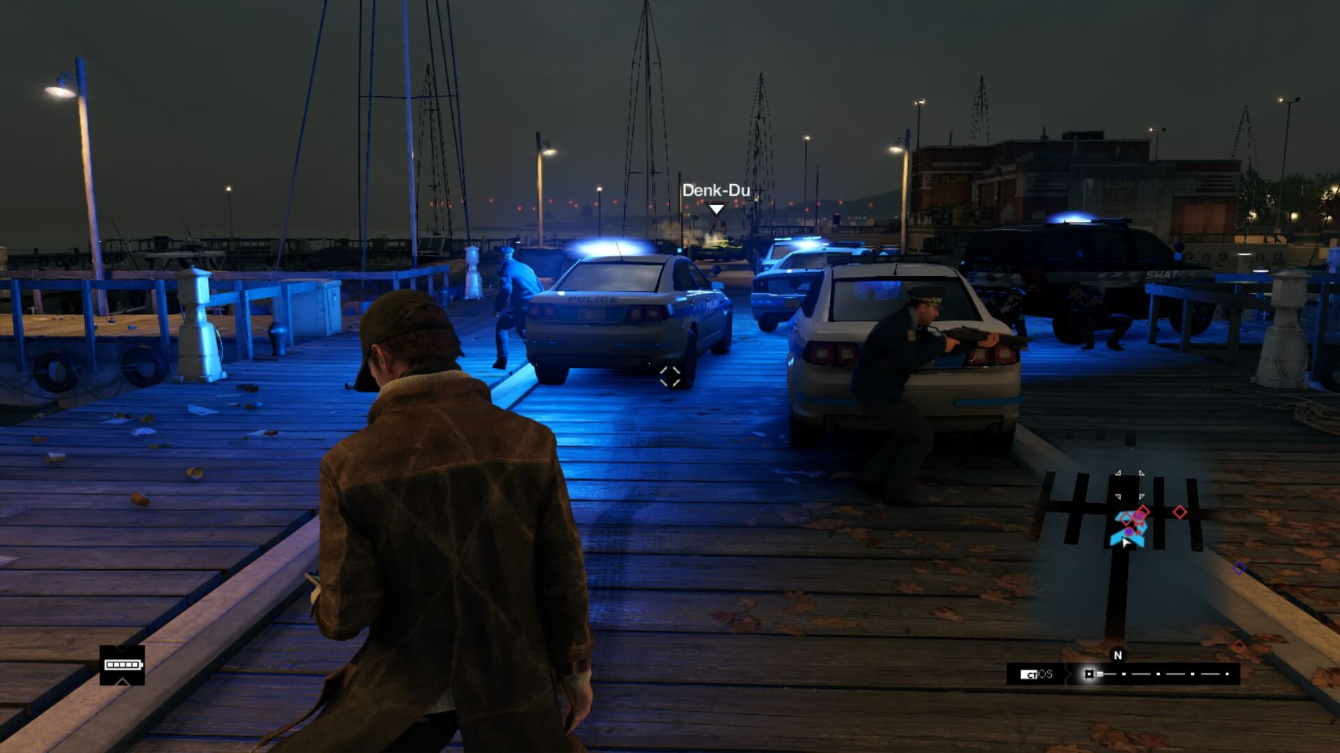 WATCH_DOGS™_20140531214536