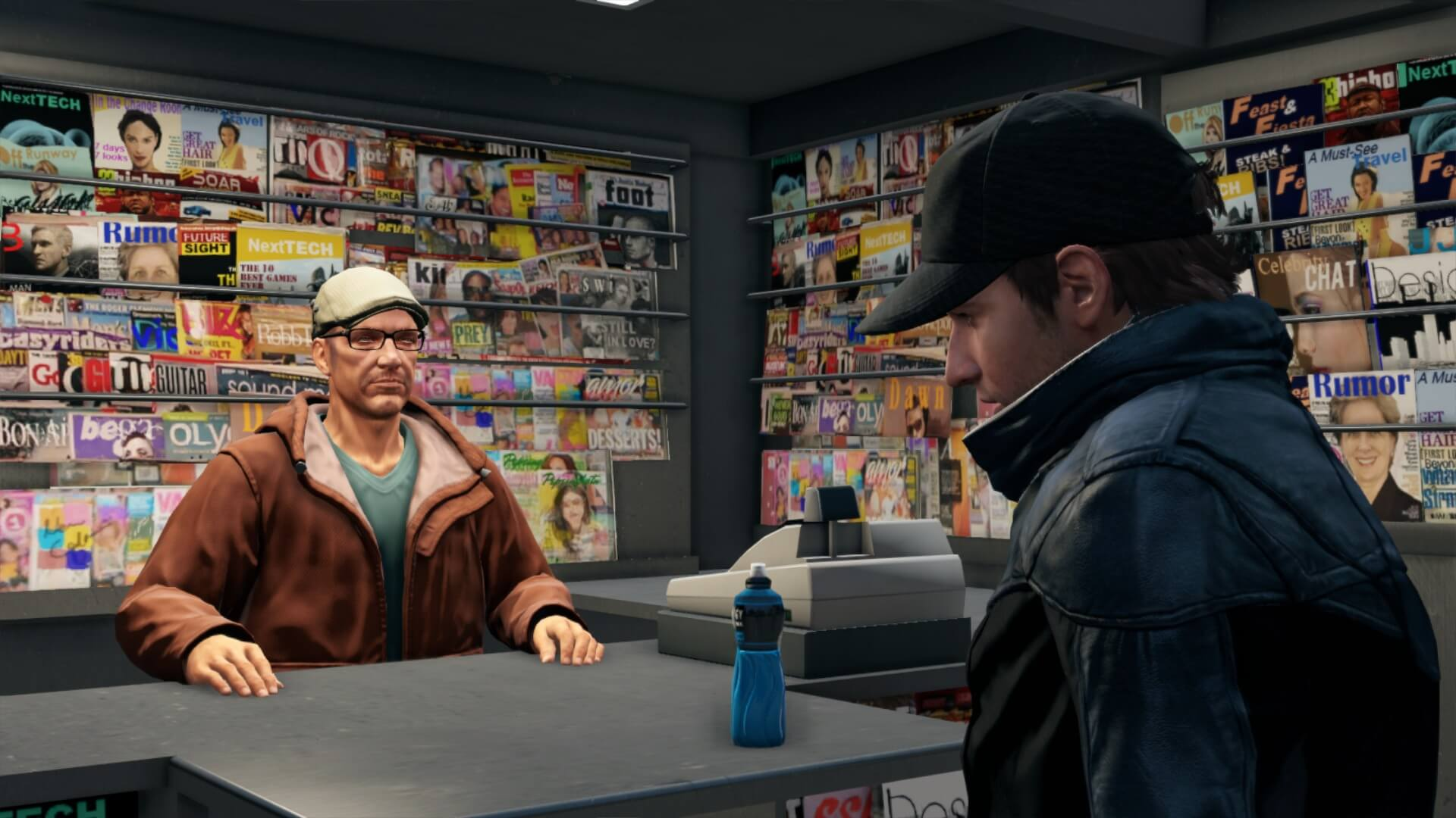 WATCH_DOGS™_20140601223208