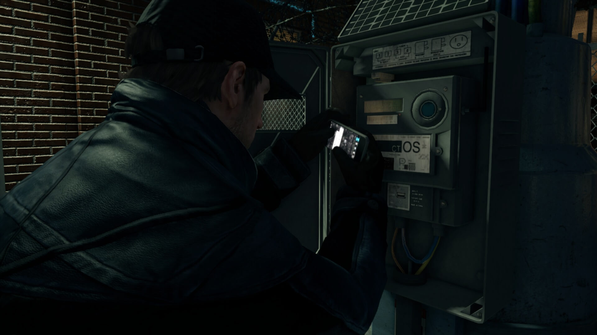 WATCH_DOGS™_20140604215856
