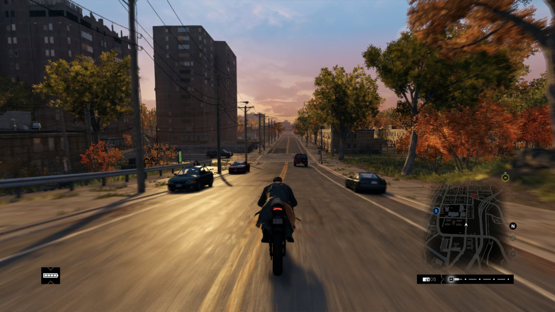 WATCH_DOGS™_20140529160910
