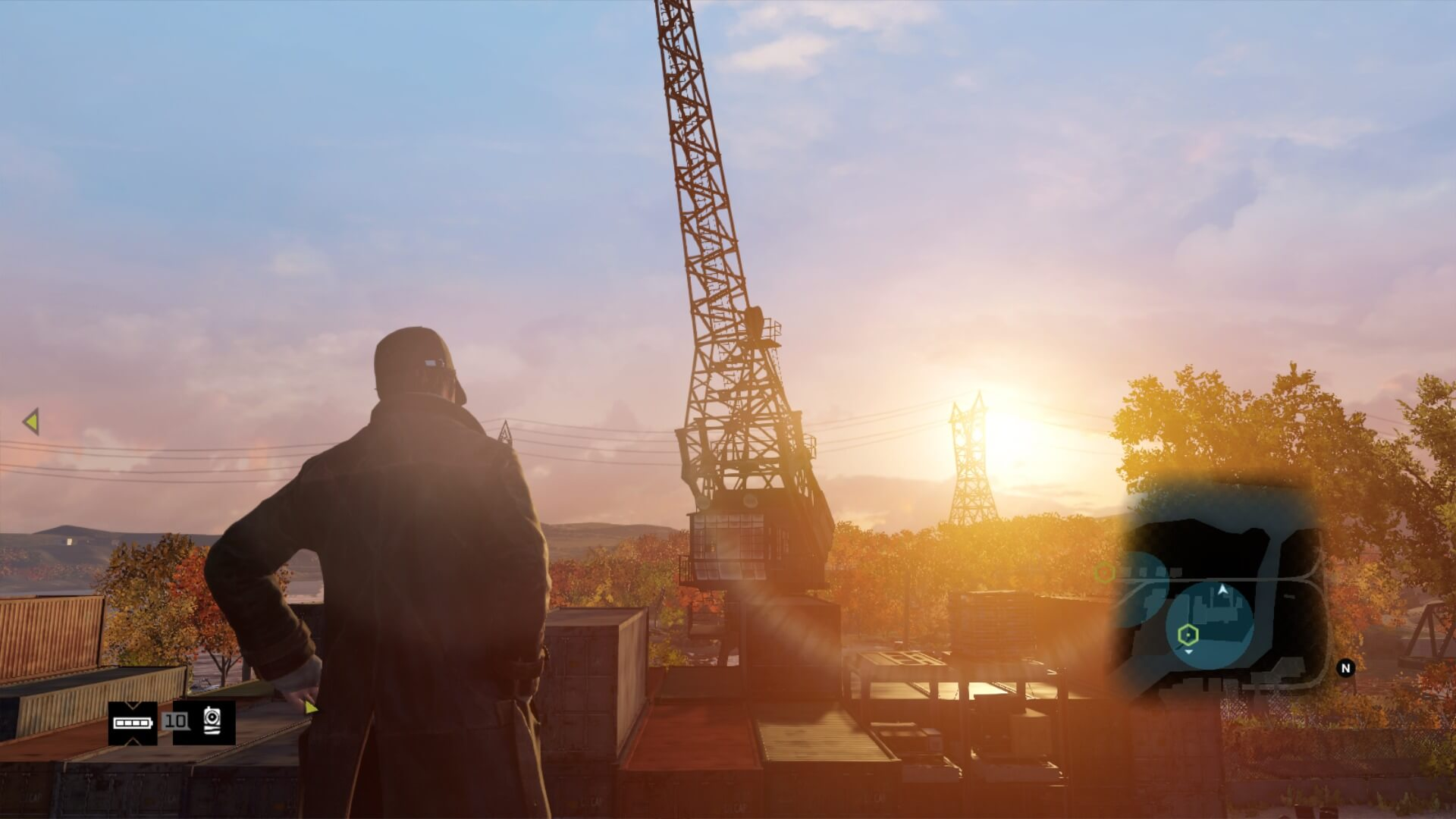 WATCH_DOGS™_20140529203131
