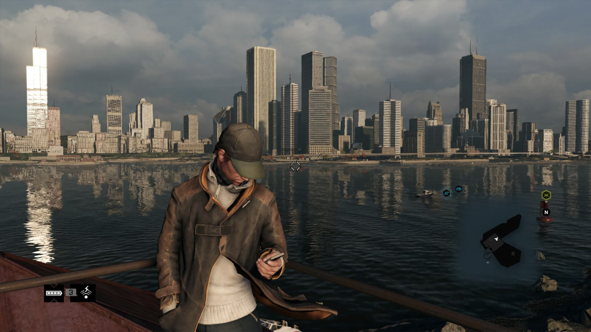 WATCH_DOGS™_20140530121932