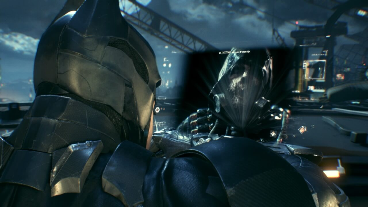 BATMAN™: ARKHAM KNIGHT_20150628185227