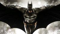 BATMAN™: ARKHAM KNIGHT screenshot