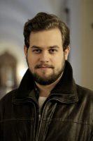 Jack Graal avatar